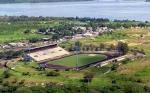 Estadio Polideportivo Cachamay 6