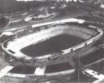 Estadio Cuauhtémoc 1