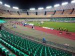 Stadio San Nicola 6