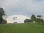 Arvi Arena 5