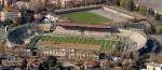 Stadio Atleti Azzurri D'Italia 10