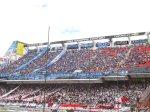 Estadio de Liga Deportiva Universitaria 5
