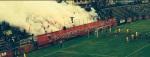 Gradski Stadion Tetovo 5