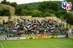 Stade Jos Nosbaum 7