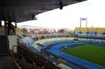 Grand Stade de Tanger 1